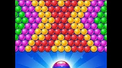 Bubble shooter Arcade Level 1 to 11  Android Game Shooting bubbles GamePlay