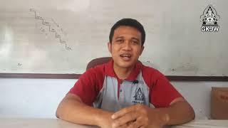 Sabda Pangon | BELAJAR | Seri 89 | Pdt. Ubin Maulana | GKJW Wonorejo | MD Besuki Timur