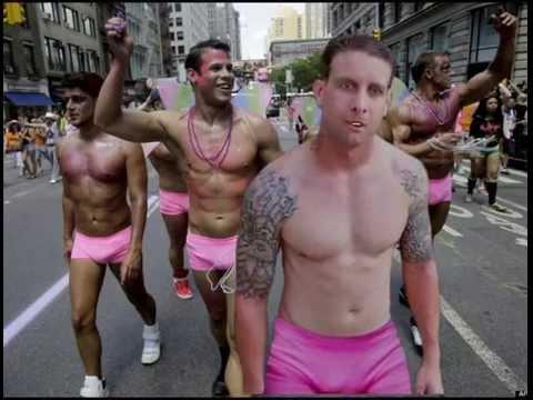 Gay biloxi