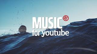 Alan Larsen - Strive (Edit by Ender Guney) 🎵 No copyright / Royalty free sound (Music for youtube)