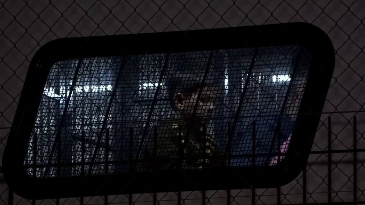 """""""Welt"""" empört:  Flüchtlinge mitten in der Nacht an die Grenze gefahren"""