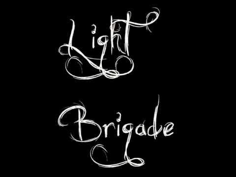 Light Brigade - Light Brigade