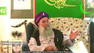 islamda ajanlik var mıdır? -Şeyh Abdulkerim el Kıbrısi Hz.mp3