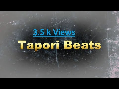 Tapori Beats By DPrince