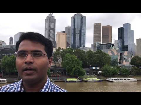 Jobs in Australia for immigrants: Career Launch Australia +61 409 13 14 15