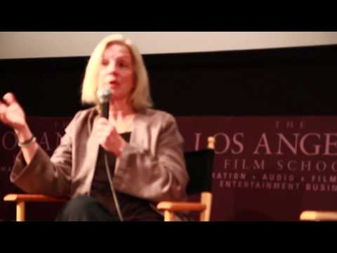 Hollywood Gatekeepers: How Did You Become a Studio Script Reader?