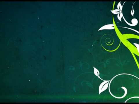 Free HD Wedding Background, Free Video Film Effects, Video Motion background - Floral 051 thumbnail