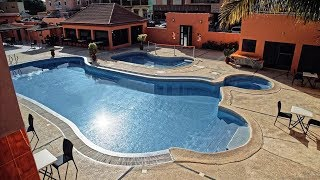 Top10 Recommended Hotels in Nouakchott, Mauritania, Africa