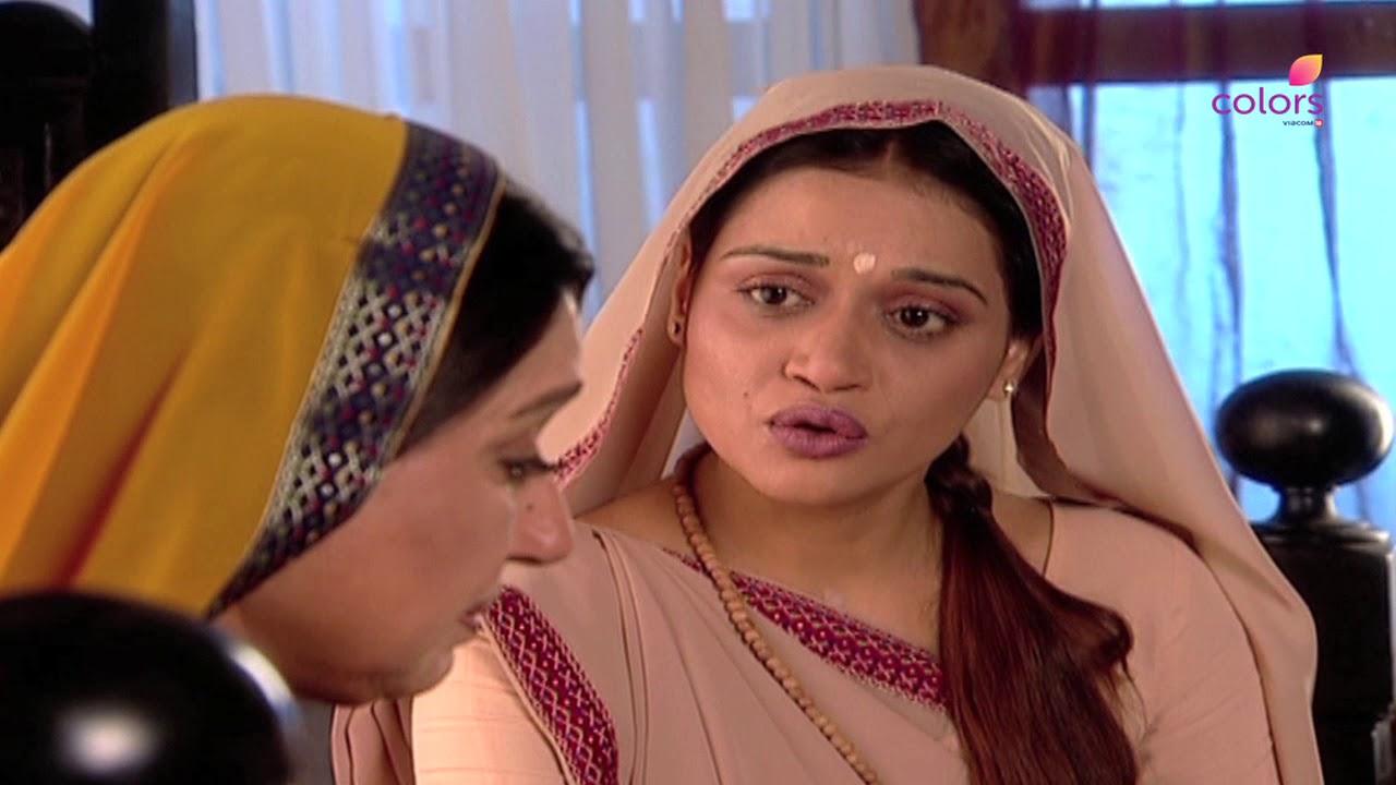 Uttaran - उतरन - Full Episode 478