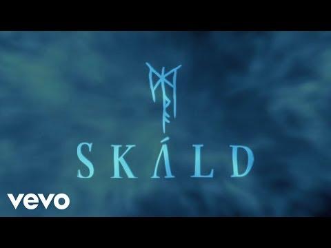SKÁLD - Gleipnir (Lyric Video)