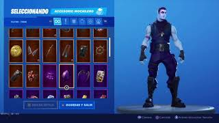 🎮🔥FORTNITE / IMPROVE YOUR SKIN YOU WILL NOT BELIEVE HOW THIS SKIN IS 🔥🎮