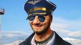 Pilot iVANOv (Russian)