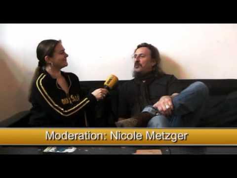 Interview mit Dieter Thomas Kuhn