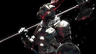 【nightcore】 Goblin Slayer opening full - Rightfully