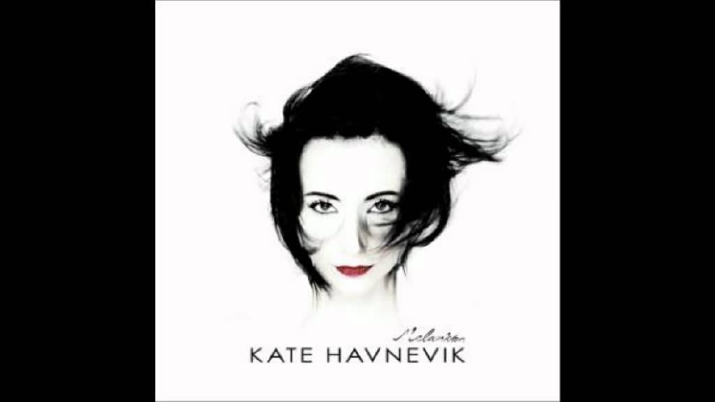 So Lo - Kate Havnevik