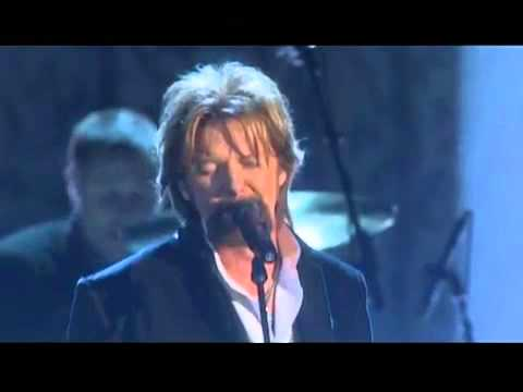 Brooks and Dunn   God Must Be Busy   Live 2007