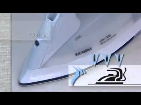 Vlieseline G700 Youtube