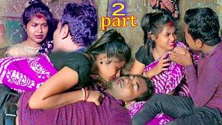 Jeene De Na Daru vs Family | Heart Touching Love Story video 2020 | Raj Barman Cover Adnan Ahmad
