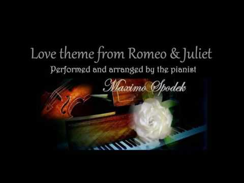 TOP 20 MOVIE THEME SONGS, ROMANTIC & RELAXING MUSIC, LOVE SONGS, INSTRUMENTAL