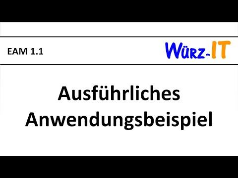 Analyse: CURELEI - Potential und Setvorschläge [Tabasco & Stratocopter]из YouTube · Длительность: 22 мин49 с