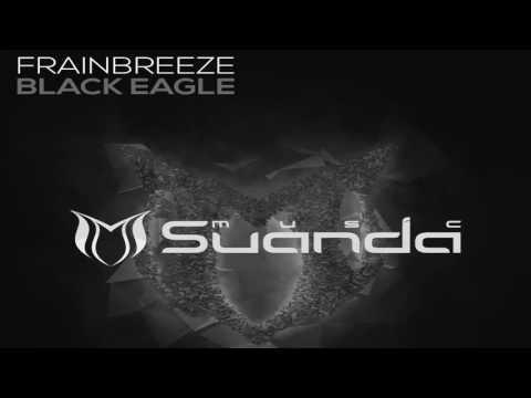 Frainbreeze - Black Eagle (Extended Mix)