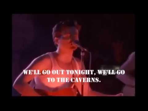 Violent Femmes Country Death Song Lyrics