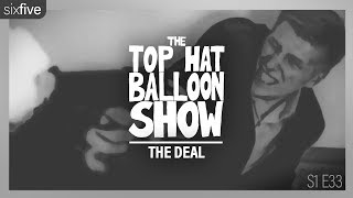 """The Deal"" 