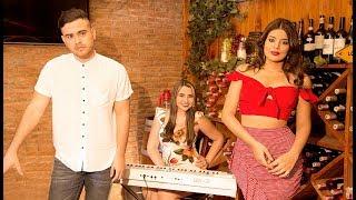 Chame La Culpa Luis Fonsi, Demi Lovato Versin Salsa - Paul Joseph cicilor cover.mp3