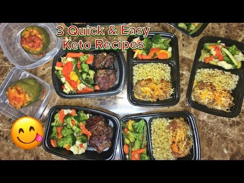 3-easy-keto-meals-(beginner-friendly-meal-prep)