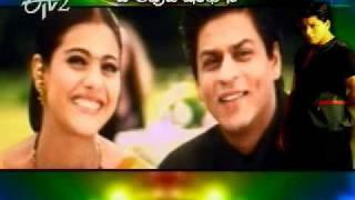 A special story on Bollywood 'Share' Khan - Shahrukh Khan