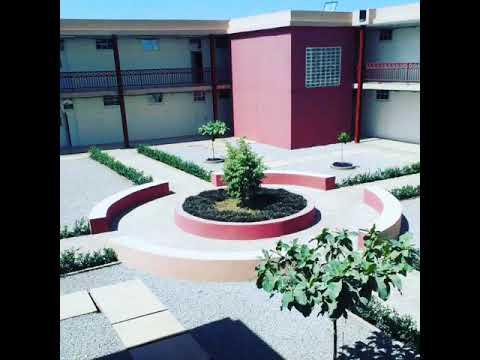 Sokoto state university