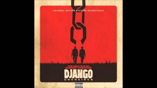 movie quentin tarantinos django unchained original motion picture soundtrack