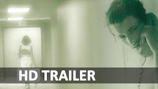 Return to Sender - Das falsche Opfer | deutscher Trailer mit Rosamund Pike