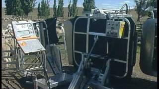 Sheep Handling Equipment - Part 1