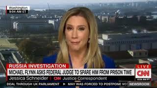CNN News Stream (with World Sport) Dec 12,2018 - CNN Breaking Today 12/12/2018
