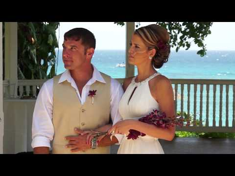 Our Review of Hedonism II in Jamaica - Matt Bianca from YouTube · Duration:  15 minutes 43 seconds