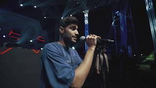 Download Lost Stories - tere bina 'Remix' LIVE at Mood Indigo   Zaeden   Yashraj Mp3 and Videos