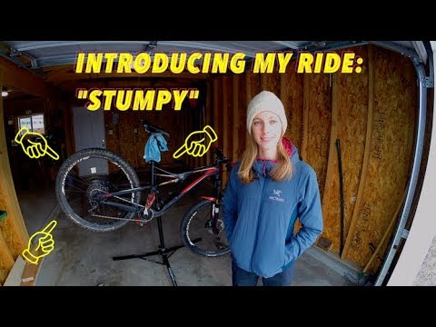 Specialized womens mtb clothing