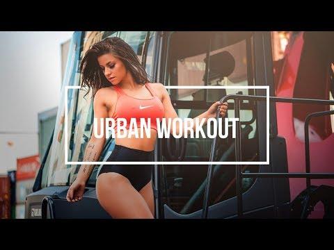 Street Workout    Tamron 17-28 2.8 + DJI Ronin SC + Sony A7 III - Mini Review + BTS