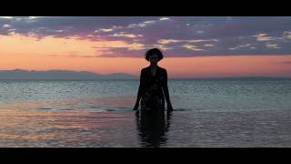 Gio-T feat. Amanta Papadaki - Bar to Navagio|Αμάντα Παπαδάκη - Bar το Ναυάγιο (official music video)