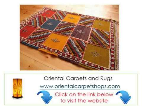Adelaide Oriental Rugs Carpets Trader