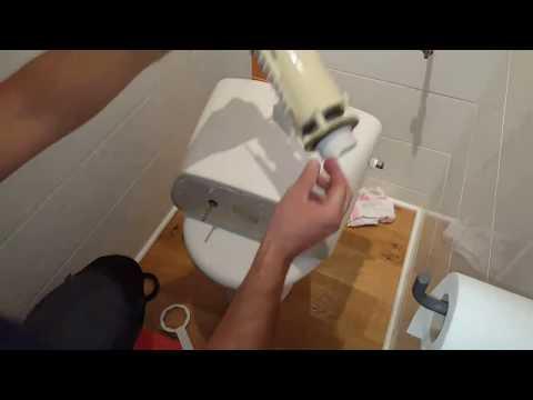comment-changer-un-mecanisme-de-wc-qui-fuit---tuto-video-brico-plomberie.com-#fuitewc-#plomberie