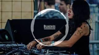 Download DJ PAMER BOJO VS KORBAN JANJI ~ FULL BASS
