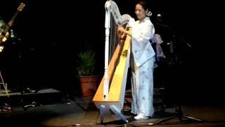 HUAPANGO DE MONCAYO CON FUGA DE SON JAROCHO NATSUMI -YOLOTZIN-YUMI