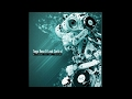 Tiago Rosa & Loud Control - Welcome To The Future(Original Mix)