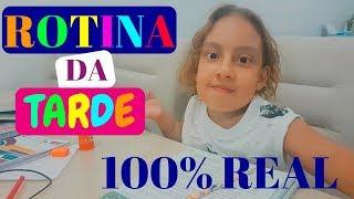 Download Video MINHA ROTINA DA TARDE EM SEMANA DE PROVAS 100% REAL | AFTERNOOM ROUTINE | MC DIVERTIDA MP3 3GP MP4