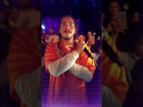 post-malone-white-iverson-live