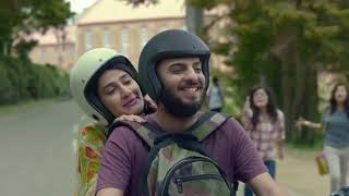 Gambar cover Most Creative and Funny Indian TV Ads Commercial Compilation