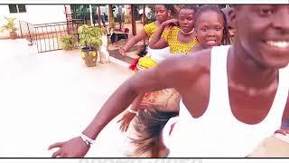 Nesimye by Irene Namutebi (Soft filmz ug)+256700882402
