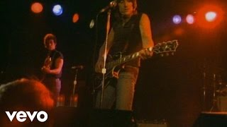 John Cafferty & The Beaver Brown Band - Tender Years YouTube Videos